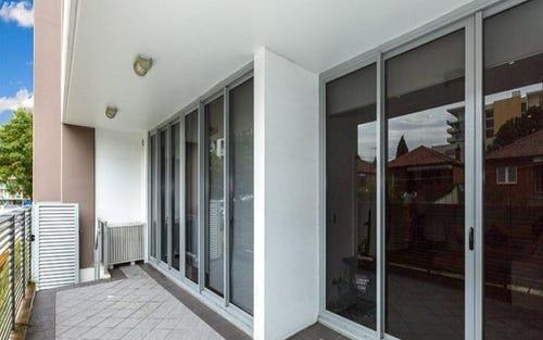 525/4 Marquet St, Rhodes NSW 2138