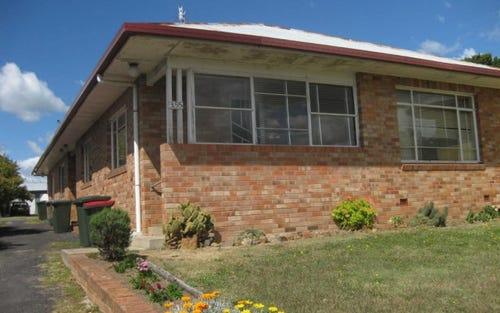 2/355 grey street, Glen Innes NSW