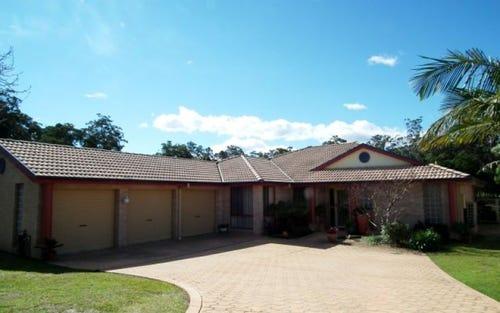 23 Grangewood Avenue, Tallwoods Village NSW 2430