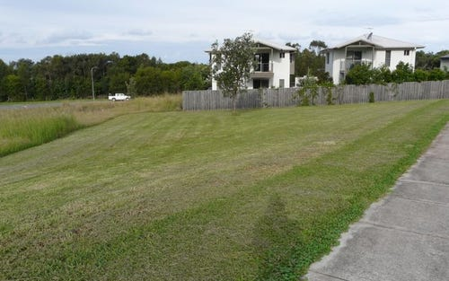 6 Pearl Place, Diamond Beach NSW 2430