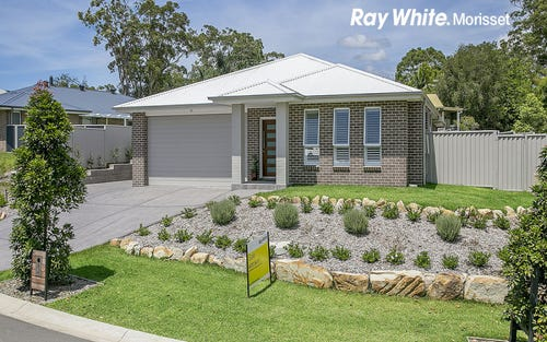 4 Mountain Ash Road, Cooranbong NSW 2265