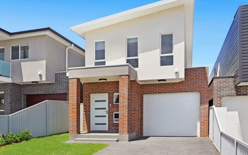 6B Albert St, Guildford NSW 2161