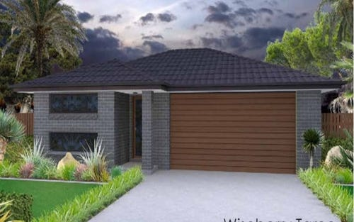 Lot 4 Sundara Close, Taree NSW 2430