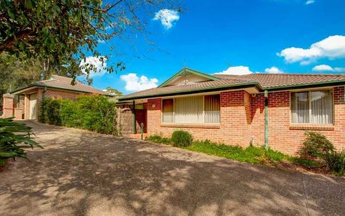 1/221A North Rocks Road, North Rocks NSW 2151