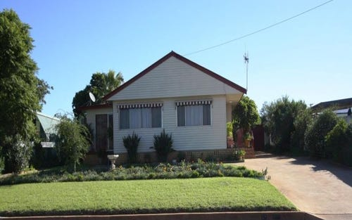 67 BATHURST STREET, Cobar NSW 2835