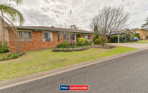 87 Garden Street, Tamworth NSW 2340