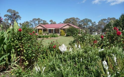 435 Golf Links Road, Glen Innes NSW 2370