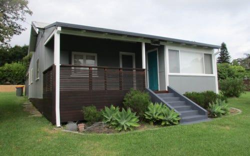 236 Green Street, Ulladulla NSW
