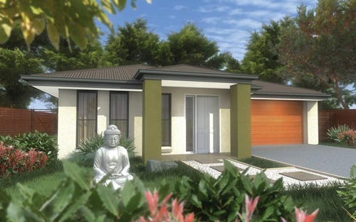 Lot 51 Quandong Place, Wollongbar NSW 2477