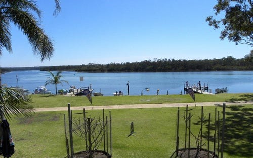 158 River Rd, Sussex Inlet NSW 2540