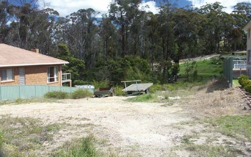 Lot 12, Lot 12 Bellevue Place, Eden NSW 2551