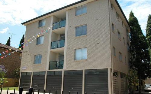 5/14-16 Ross Street, Gladesville NSW