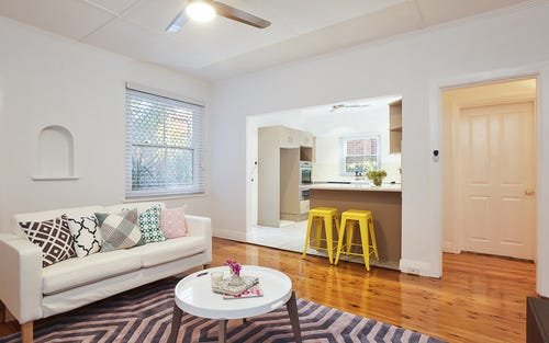 2/295 Darby Street, Bar Beach NSW 2300