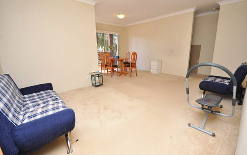 1/40 Graham Rd, Narwee NSW