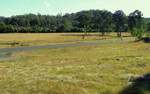 Lot 3 Box Gap Road, Putty NSW 2330