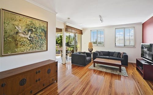 27/19A Young Street, Neutral Bay NSW
