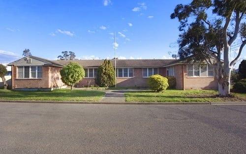 101 Susan Street, Scone NSW 2337
