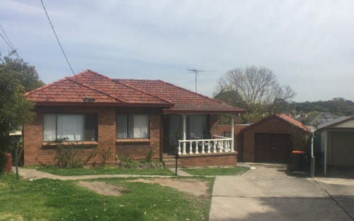 25 Daley Street, Pendle Hill NSW 2145