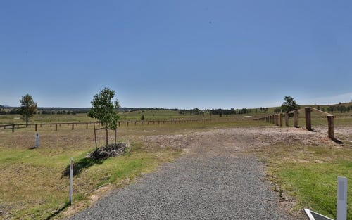 Radford Park - Lot 20 Pyrus Ave (off Elderslie Rd), Branxton NSW 2335