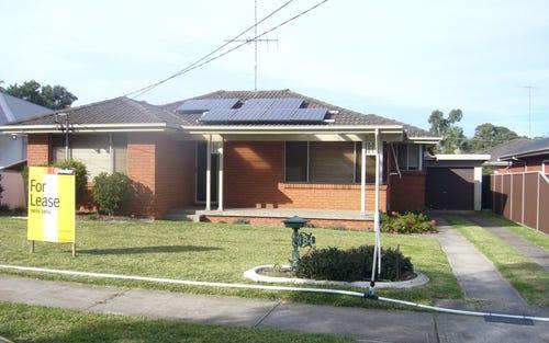 84 Bradman Street, Greystanes NSW