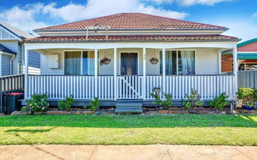 72 Hereford Street, Stockton NSW