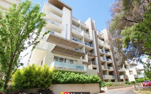 54/219a Northbourne Avenue, Turner ACT
