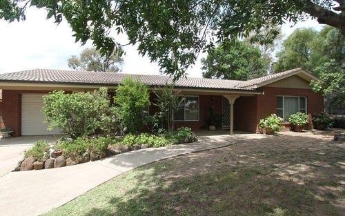 11 Tandora Street, Kelso NSW 2795