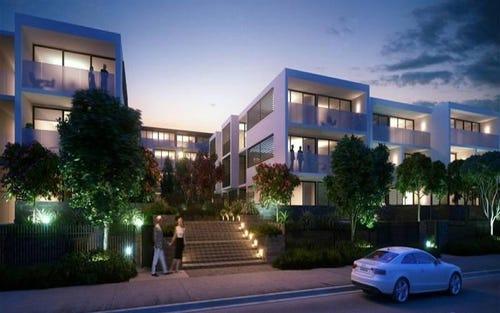 121-123 Union Street, Cooks Hill NSW 2300