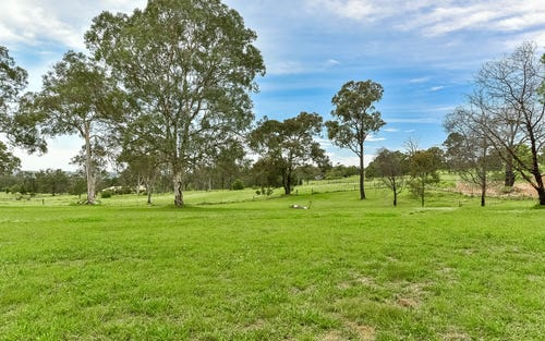 Lot 184, 40 Marion Street, Thirlmere NSW 2572