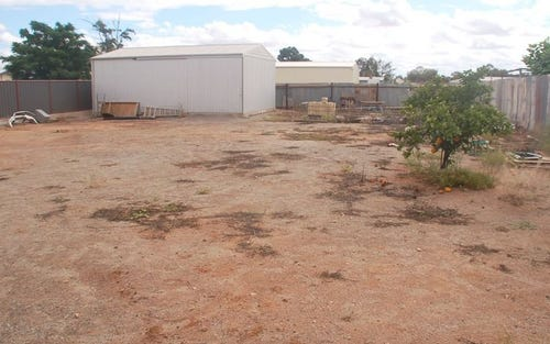 19A Creedon Street, Broken Hill NSW 2880