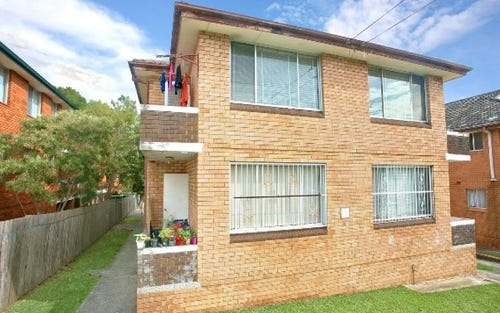 46 Mccourt street, Wiley Park NSW 2195
