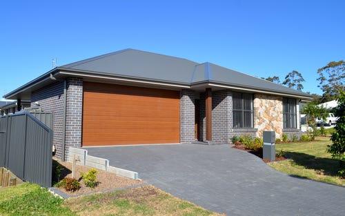 69 Maddie St, Bonnells Bay NSW