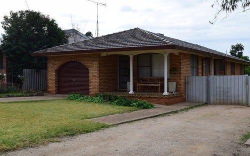 14 Barton Street, Parkes NSW 2870
