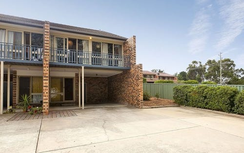 21/7 Ford Street, Queanbeyan ACT 2620