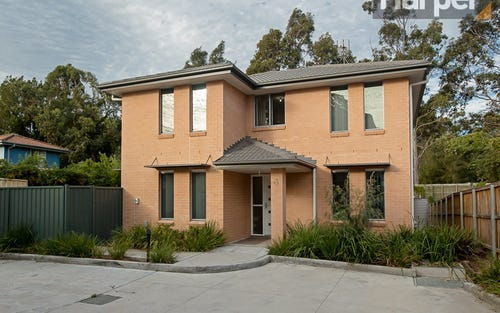 1/279A Sandgate Rd, Shortland NSW 2307