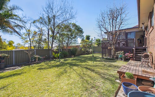 129. Jamison Road, Penrith NSW