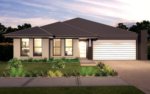 Lot 137 Ascot Park, Port Macquarie NSW 2444