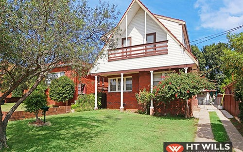 Address available on request, Peakhurst NSW 2210