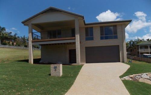 15 Federation Drive, Terranora NSW