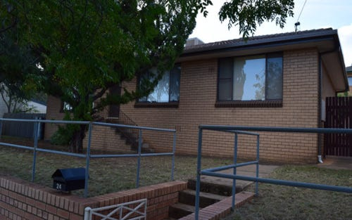 24 Forster Street, Parkes NSW 2870