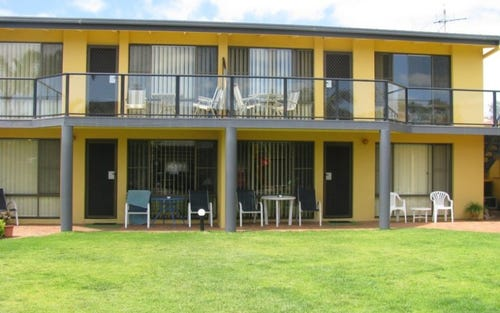 6/4 Calendo Court, Merimbula NSW 2548