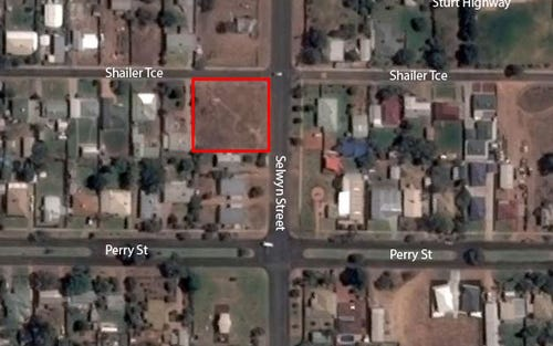 34-36 Selwyn Road, Euston NSW 2737