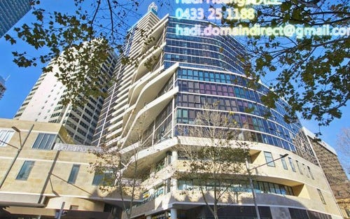 2003/710-718 Inmark Tower, George St, Sydney NSW 2000