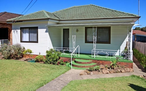43 Faraday Road, Padstow NSW