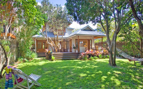 81 Alcorn Street, Byron Bay NSW 2481