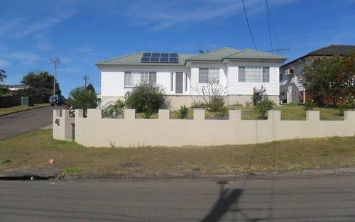 18 Thurlgona Rd, Engadine NSW 2233