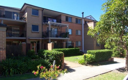 5/9 May Street, Hornsby NSW