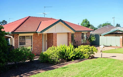 329 Great Western Highway, Emu Plains NSW 2750