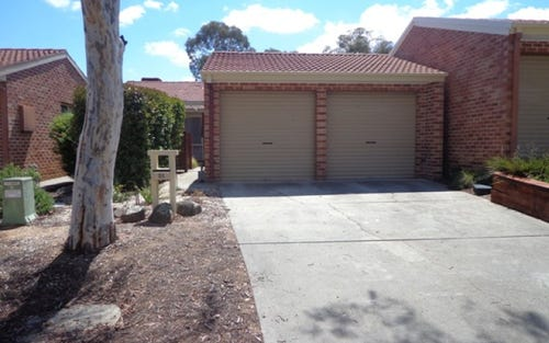 51 Collicott Circuit, Macquarie ACT