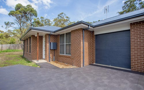 10A Brushbox Road, Cooranbong NSW